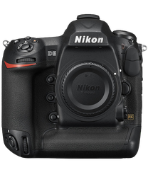 Nikon D5 for sale