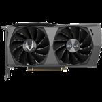 Zotac GeForce RTX 3060