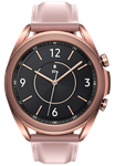 Samsung Galaxy Watch3 (Unlocked) [41mm] - Mystic Bronze