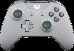 Xbox One Controller - Grey