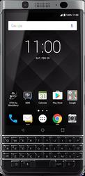 Blackberry Keyone (Telus) for sale