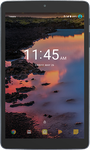 "Alcatel A30 Tablet 8"" (T-Mobile)"