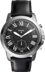 Fossil Q Grant for sale