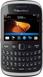 BlackBerry Curve 9310 (Boost) for sale