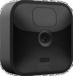 Blink Outdoor Wireless Camera 3rd Gen