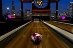 Brunswick: Pro Bowling screenshot