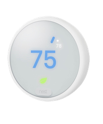 Nest Thermostat -E for sale on Swappa