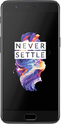 OnePlus 5 (Unlocked) for sale