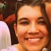 Rachelle S.