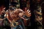 Killer Instinct: Definitive Edition screenshot