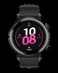 Huawei Watch GT 2 [42mm], Sport - Black