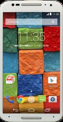 Used Moto X 2014