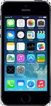 Used iPhone 5S