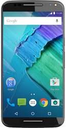 Moto X Pure Edition 2015 (Unlocked) for sale