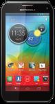 Motorola Photon Q LTE