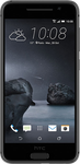 Used HTC One A9