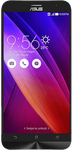 Asus Zenfone 2 (Chinese Version)