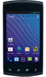 Kyocera Rise (Sprint) for sale