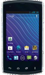 Kyocera Rise (Virgin Mobile) for sale