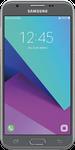 Used Galaxy J3 2017