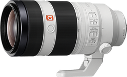 Sony GM FE 100-400mm f4.5-5.6 OSS for sale