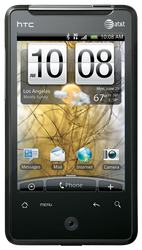 HTC Aria (AT&T) for sale