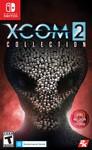 XCOM 2: Collection