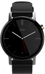 Moto 360 (2015) 42mm Men