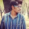 Srikanth Kalyan G.