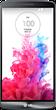 Used LG G3 (Sprint) [LS990]
