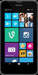 Used Lumia 635