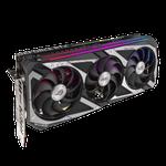 Asus GeForce RTX 3060