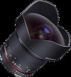 Samyang 14mm F2.8 Ultra Wide Lens for Sony