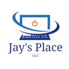 Jay's Place LLC