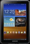 Samsung Galaxy Tab 7.7 (Verizon)