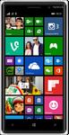 Nokia Lumia 830 (AT&T)