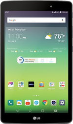 LG G Pad X 8.0 (AT&T) for sale