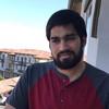 Raghu R.