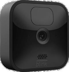 Blink Outdoor Wireless Camera 3rd Gen for sale on Swappa