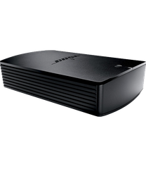 Bose Soundtouch SA-5 Amplifier for sale