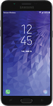 Samsung Galaxy J3 V 2018 (Verizon)
