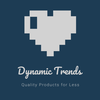 Dynamic Trends