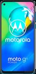Moto G8 Power (Unlocked Non-US) - Black, 64 GB, 4 GB