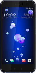 HTC U11 (Unlocked) for sale