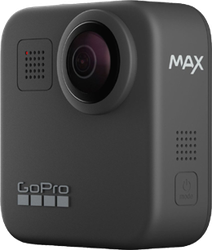 GoPro Max for sale
