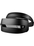 HP Mixed Reality - Black