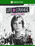 Life is Strange: Before the Storm for Xbox One