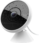 Logitech Circle 2 Home Security Camera