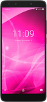 T-Mobile Revvl 2 Plus (T-Mobile)