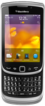 Blackberry Torch (US Cellular)
